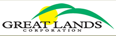 Great Lands Corporation