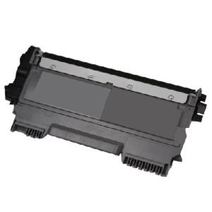 Brother TN-450 New Compatible