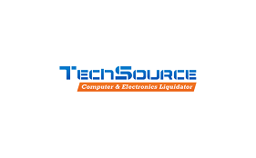 TechSource boxing day 最新优惠Flyers
