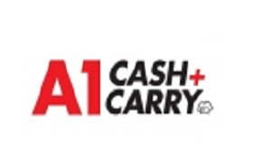 Cash and Carry boxing day 最新优惠Flyers