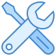 icons8-maintenance-80.png