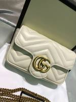 gucci 包包