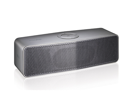 portable-bluetooth-speaker-np7550-450x370-006.jpg