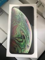 Save $300 iPhone X's max 512g