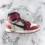 ow aj1,the ten,wechat:mwx412
