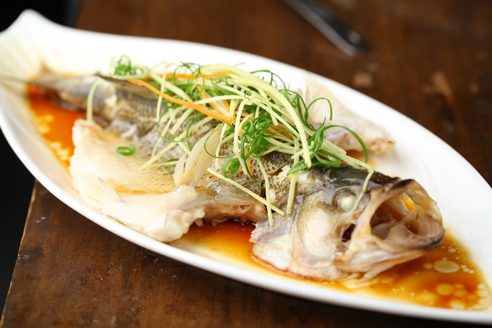 R00705_ChineseSteamed-Fish.jpg