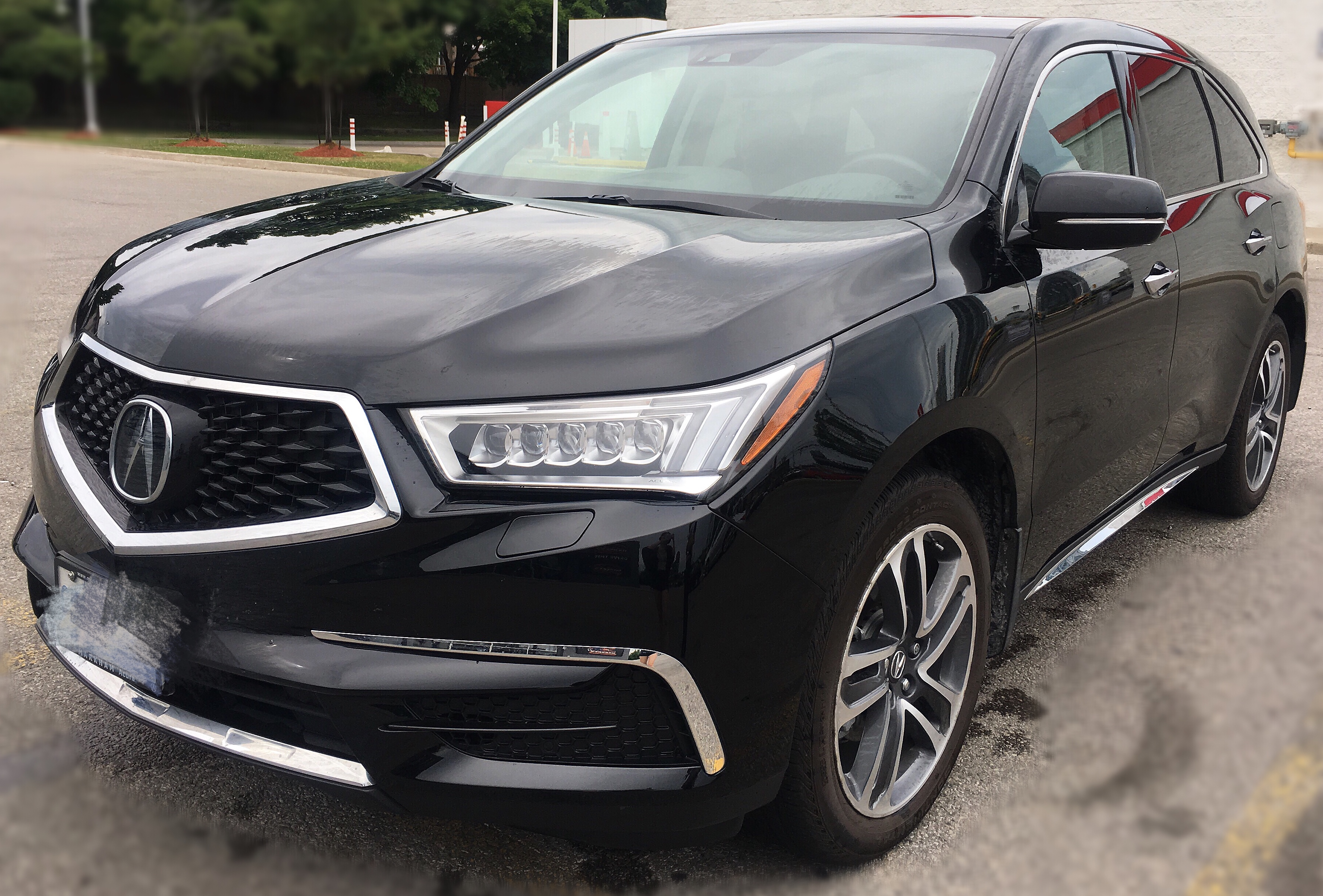 package vehicles ct htm awd new with acura lease advance schaller sale featured sh manchester mdx for in