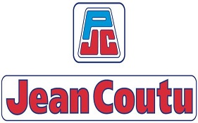 Jean Coutu boxing day最新优惠Flyers
