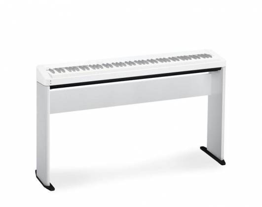 Casio CS68 Piano Stand - For P