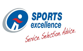 Sports Excellence boxing day 最新优惠Flyers